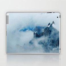 Voice and Reality #society6 Laptop & iPad Skin