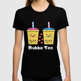 Bubba Tee! T-shirt