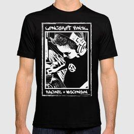 DJ Maya T-shirt