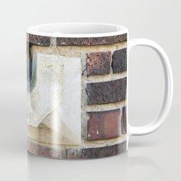 Old Waterspout Coffee Mug