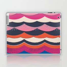 unwavering love Laptop & iPad Skin