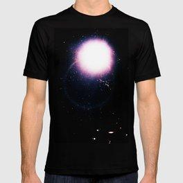 untitled GDB T-shirt