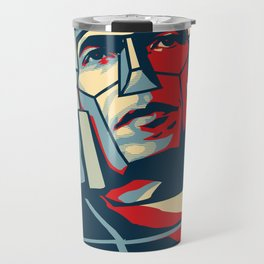 Deception 1 Travel Mug