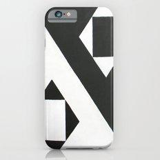 Ying & Yang Slim Case iPhone 6s