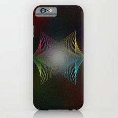 Geometrique 003 Slim Case iPhone 6s