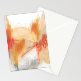 Fink (The Sweven Project) Stationery Cards