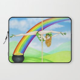 March 2017 Laptop Sleeve
