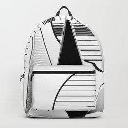 Mana Summer v02 Backpack