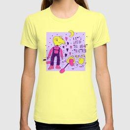 Motel Hell X Rolling Stones T-shirt