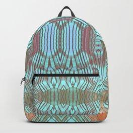 Aqua Dream Backpack
