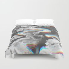 D IS FOR Duvet Cover