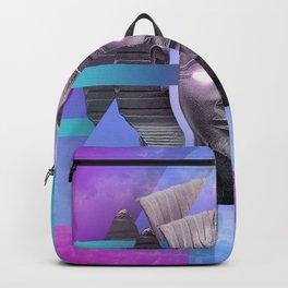 Amenophis II Backpack