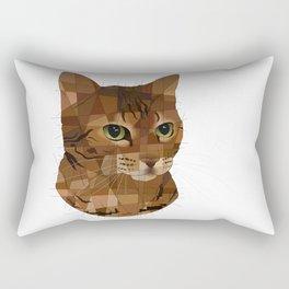 Roxy Rectangular Pillow