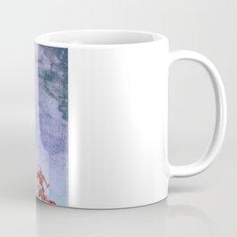 Swingin' By Coffee Mug