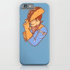 Taco Cowboy Slim Case iPhone 6s