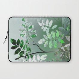 Interleaf - Aro Laptop Sleeve