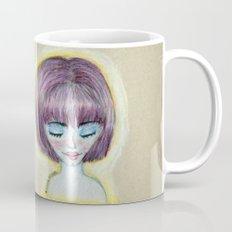Cady Mug