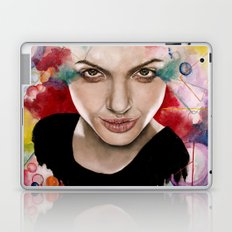 Hypnotize  Laptop & iPad Skin