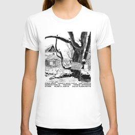 Hidden Picture Fun! T-shirt