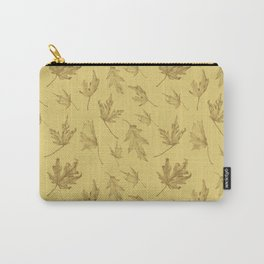 The Scarecrow - Endpapers Carry-All Pouch