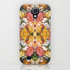 4 freedom Galaxy S4 Slim Case