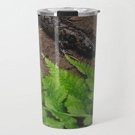 Salamander Travel Mug