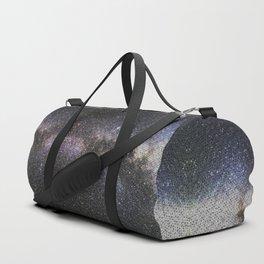 Cristallo#2 Duffle Bag