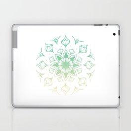 GMO//006 Laptop & iPad Skin