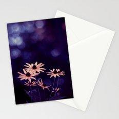 Black Eyed Susan Stationery Cards