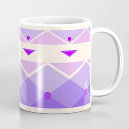 bunkou-007 Coffee Mug