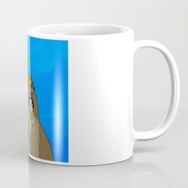 Modern Ancestor Coffee Mug