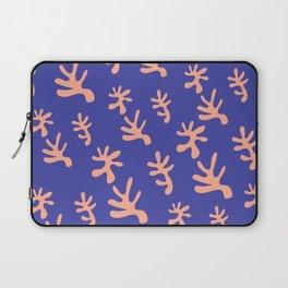 Bennington Blue Laptop Sleeve
