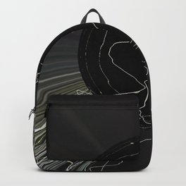 Singularity Backpack