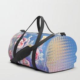 Jesters Journey Duffle Bag
