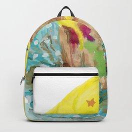 Cutecake Backpack