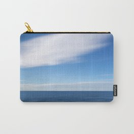 Cloud Dance Carry-All Pouch
