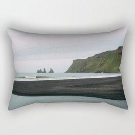 Vík Rectangular Pillow