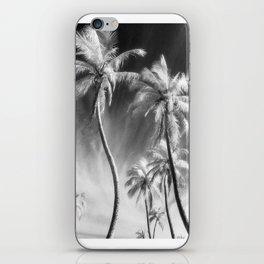 North Beach no. 35 iPhone Skin