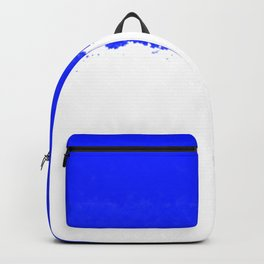 The Surf 1 Backpack