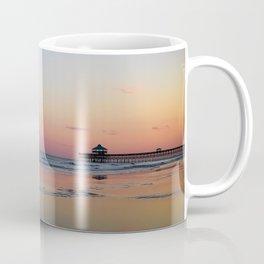 Ocean Oasis Coffee Mug