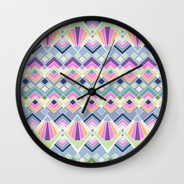 COOLNESS Wall Clock