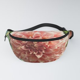 The Rebellion Fanny Pack