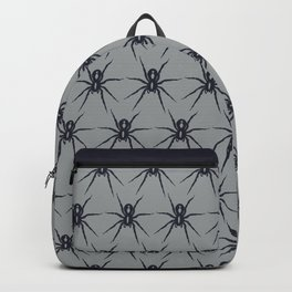 Wolf Spider (Ripe) Backpack