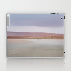 A walk to remember Laptop & iPad Skin