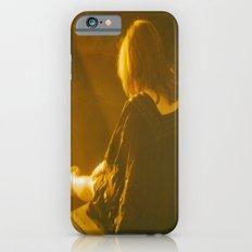 Summer Evening iPhone 6 Slim Case