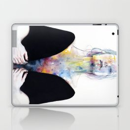 another one (inside the shell) Laptop & iPad Skin