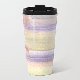 Frozen Summer Series 114 Travel Mug