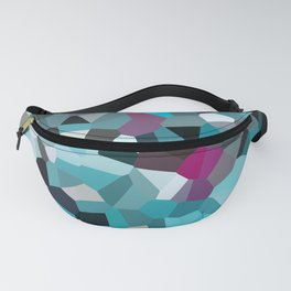 New Moon Love Fanny Pack