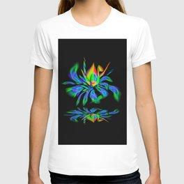 Fertile imagination 19 T-shirt