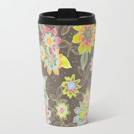Antoinette Travel Mug